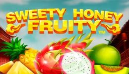 Sweety Honey Fruits